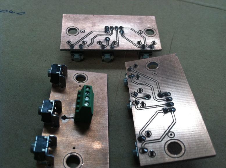 PCB-ButtonBoard10-r30