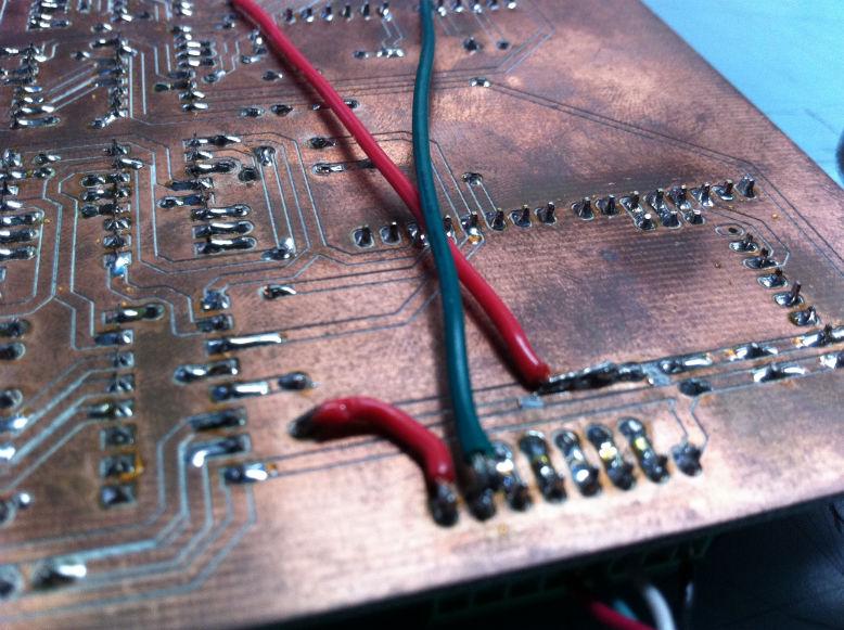 PCB-Error-04-r30