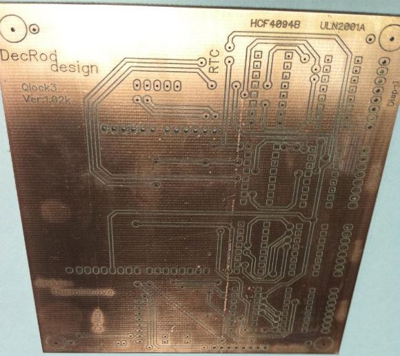 PCBMainBoard-07-r30
