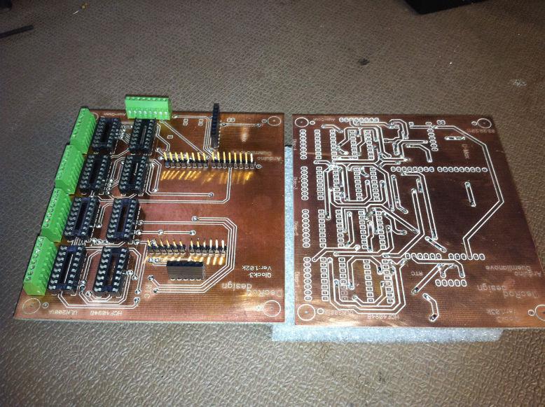 PCBMainBoard-10-r30