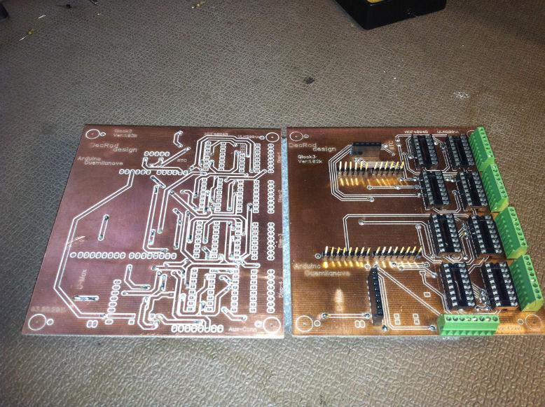 PCBMainBoard-11-r30