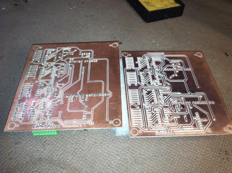 PCBMainBoard-13-r30