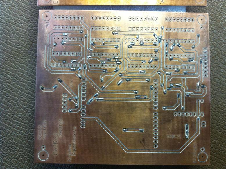 PCBMainBoard-18-r30