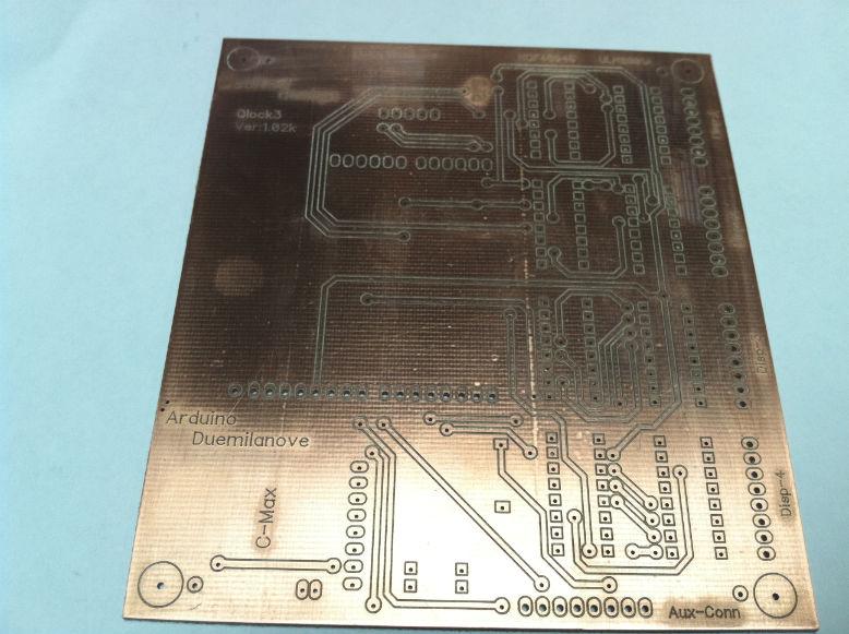 PCBMainBoard005-r30