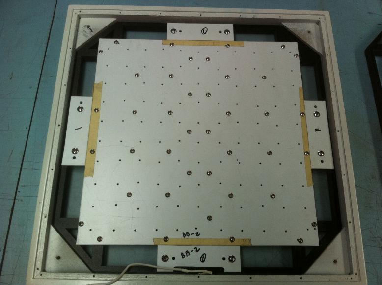 WaterJettedLEDPanel-10-r30