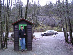 outhouseWhistler